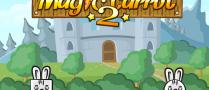 magiccarrot2